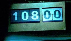 4+8+15+16+23+42=108