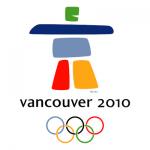 2010_Winter_Olympics_logo