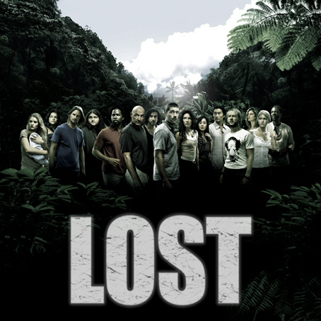 LOST-finale-review