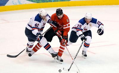 olympic-hockey